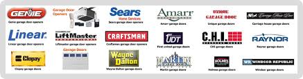 Overhead Door Manufacturing Locations Craftsman Garage Door Openers Hit Or Miss Teds Garage