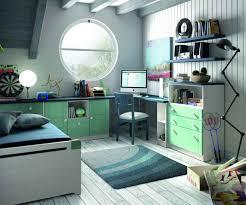 gestaltung jugendzimmer emejing ehemaligen thermalbadern modernen ideas house