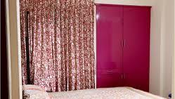 Interior Wood Design Kitchen Interior Wood Design And Living Room Interior Wood Design