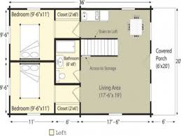log home floor plans with pictures small log cabin floor plans rustic log cabins cabin plans with