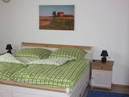 Schlafzimmer Fotos Ferienwohnung Panoramablick Mössingen Lhs05035 Fewo Direkt