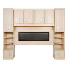 Wall Unit Bedroom Set With Storage Bedroom Furniture Wall Storage Hanging Dresser Cupboard Bed