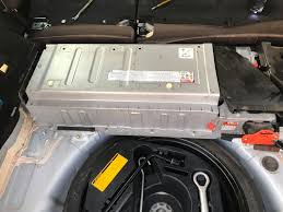 2011 lexus manufacturer warranty p0a7f u2013 hybrid battery pack deterioration in my 2011 ct200h