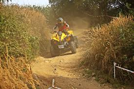 motocross atv free images sand trail bicycle vehicle soil cross extreme