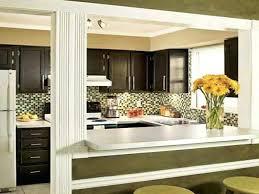 inexpensive kitchen remodel ideas inexpensive home renovation ideas unique budget kitchen renovation