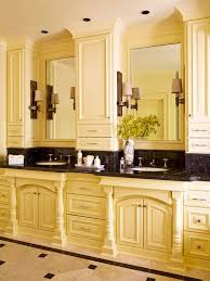 remodeling master bathroom ideas master bathroom ideas remodeling better homes and gardens