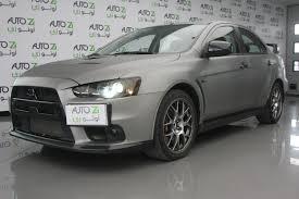 used lexus for sale in qatar best mitsubishi cars in qatar mitsubishi car deal with autoz