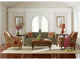 clayton sofas the boswell sofa and the carolton ottoman by clayton we