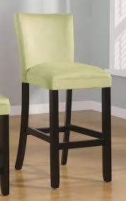 45 best kitchen island seating images on pinterest kitchen