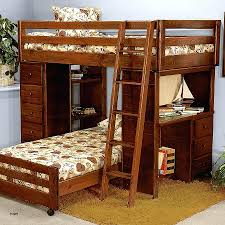 Barn Bunk Bed Pottery Barn Bunk Bed Interior Paint Colors Bedroom