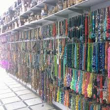 best places to buy fashionable and affordable jewellery in delhi