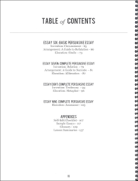 Fine Dining Server Resume Sample by Lost Tools Of Writing Level One Student Workbook 066101 Details