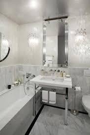 bathroom with wallpaper ideas modern bathroom wallpaper skopjehotels info