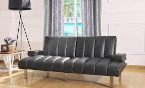 high bed frame king tags denver mattress bed frames difference