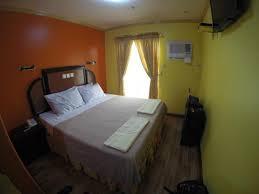 chambre haute la chambre haute en couleurs picture of c l bay view inn