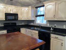 refinishing oak kitchen cabinets before and after refinish white washed oak kitchen cabinets trendyexaminer