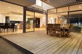 Timber Patios Perth Timber Decking Perth Wa Merbau Spotted Gum Jarrah U0026amp More