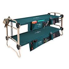 Folding Bed With Mattress Air Mattresses Portable Beds U0026 Folding Beds Bed Bath U0026 Beyond