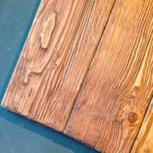cedar wood wall canadian cedar wood wall paneling canadian cedar wood wall