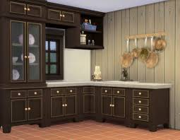 Sims Kitchen Ideas Space Saving Ideas Of Organizing Kitchen Drawers And Cupboards