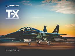 Texas defense travel system images Boeing boeing t x newboeingtx jpg