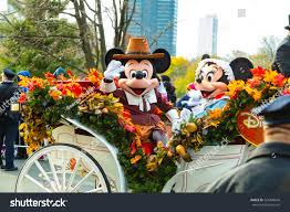 philadelphia pa november 24 2016 mickey stock photo 524430640