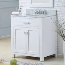 white vanity bathroom ideas linon angela vanity set by homestore white vanities and