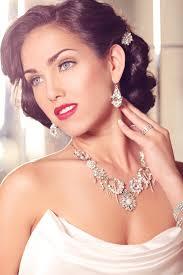 bridal jewelry jewelry september s