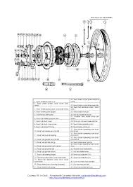 diagrams 640480 royal enfield engine diagram u2013 royal enfield