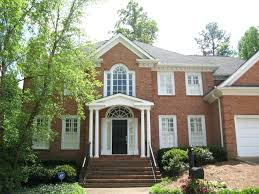 front door portico cost windows at traditional and by