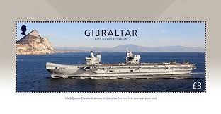 bureau s 50 welcome to gibraltar sts gibraltar philatelic bureau