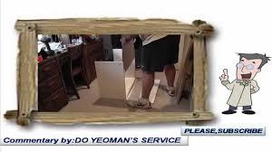 ikea hack platform bed diy do yeoman u0027s service youtube