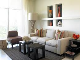 Living Room Color Ideas For Small Spaces by Contemporary Living Room Furniture For Small Spaces Interior