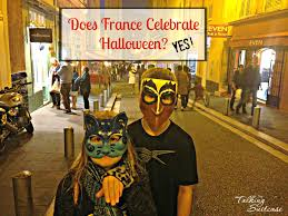 halloween city vienna wv does france celebrate halloween see how the french trick or treat