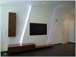 indirekte beleuchtung schlafzimmer ideen kleines schlafzimmer beleuchtung indirekt indirekte