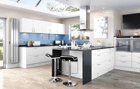 home design interesting ikea small modern kitchen ideas with in