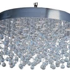 lighting world staten island richmond chandelier 63 photos 10 reviews lighting fixtures