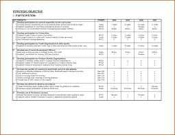 investment plan example templates radiodigital co