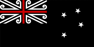 zealand announces 40 potential flag designs