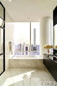 white bathroom idea breathingdeeply