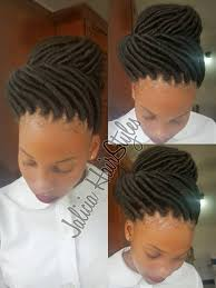 up africian braiding hair style 46 best top braid hairstyles for black women are the talk of the