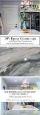 best 25 diy epoxy ideas on pinterest diy resin art resin art