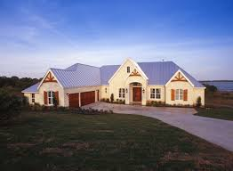 home builders in houston san antonio u2013 design tech photo gallery