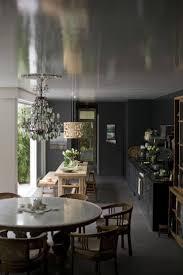 Contemporary Kitchen Island Lighting Kitchen Island Lighting Fixtures Chandelier Modern Pics