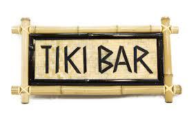bamboo sign tiki bar 1 jpg