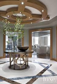 Modern Beachy Interiors Interior Design Manhattan Beach Room Design Decor Modern And