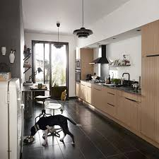 castorama cuisine amenagee cuisine cuisine aménagée brico depot luxury 80 verriere cuisine