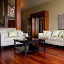 allocco hardwood flooring get quote flooring 2505 winford