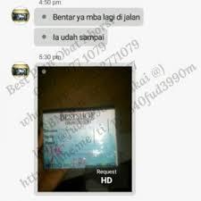 Situs Aborsi Makasar Apotek Penjual Tempat Obat Aborsi Makassar 082242361182 Apotek Jual