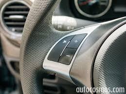 nissan versa que tal es dodge vision 2015 llega a méxico en 198 900 pesos autocosmos com